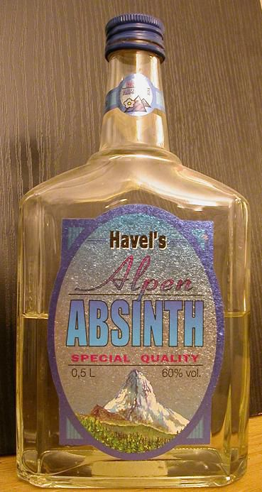 Absintherie - 208 Photos & 55 Reviews - Cocktail Bars ...
