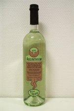 Pastiglie Leone Absinthium - Fata Verde