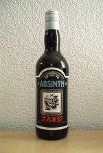 Tabu Absinth