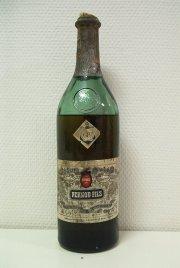 Pernod Fils, Tarragona (circa 1950)