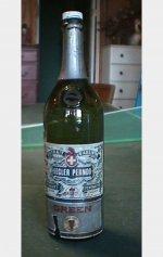 Legler Pernod (circa 1915)