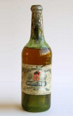 Absinthe Suisse Grande Distillerie Lyonnaise (circa 1895)