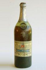 Jules Pernod, Avignon (circa 1910)