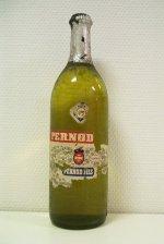 Pernod Fils Pastis (1955)