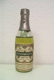 La Verdelette (circa 1925-1930)