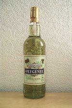 Oxygenee