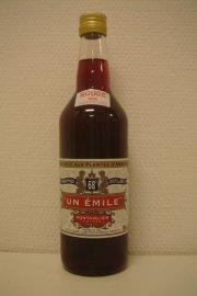 Un Emile Rouge