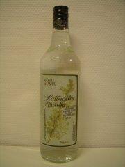 Kallnacher Absinthe