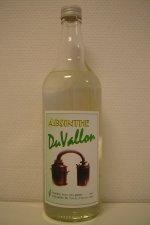 Absinthe DuVallon