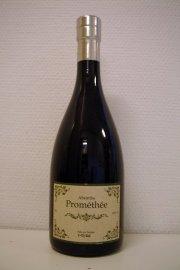 Absinthe Promethee