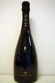 Supreme Icon - Sparkling Wine Absinthe